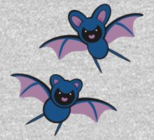 Zubat Bros Kids Clothes