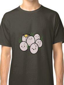 EggBros Classic T-Shirt