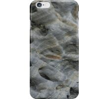 Paulilles (iphone case) iPhone Case/Skin