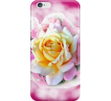 Pinky  Phone case iPhone Case/Skin