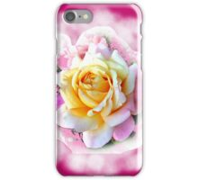 Pinky  Phone case iPhone Case/Skin