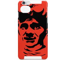 Che Horrible iPhone Case/Skin