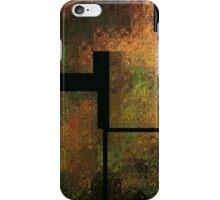 iPhone Case of painting...Orange Marmalade iPhone Case/Skin