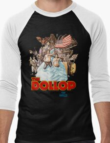 The Dollop - (T-Shirt) T-Shirt