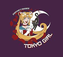 Everyone's favorite Tokyo girl Unisex T-Shirt