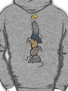 rat stack T-Shirt