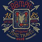 88 MPH by Azafran