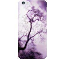 Aloft iPhone Case iPhone Case/Skin