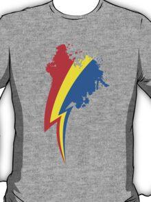Speedpainting T-Shirt