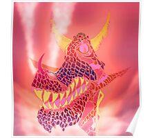 Dragon Breath 2 Poster