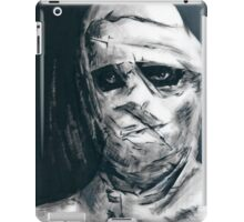 Don't Trust The Old iPad Case/Skin