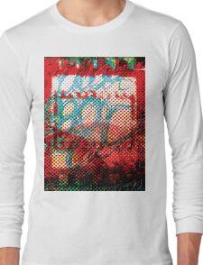 pageless - tee & phone & sticker T-Shirt