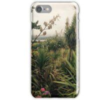 Nature of Ireland iPhone Case/Skin