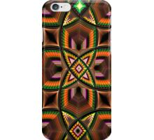 Lazy Daze iPhone Case/Skin