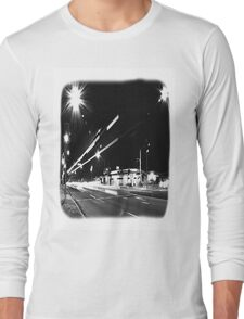 Lights - Bateau Bay T-Shirt