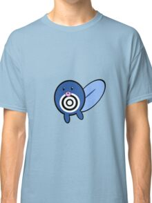 Lil Polibro Classic T-Shirt