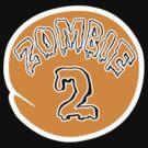 HALLOWEEN-ZOMBIE2 by mcdba