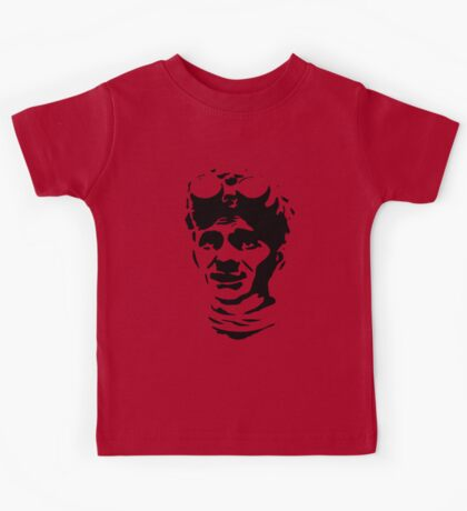 Che Horrible Kids Tee