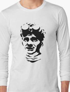 Che Horrible Long Sleeve T-Shirt