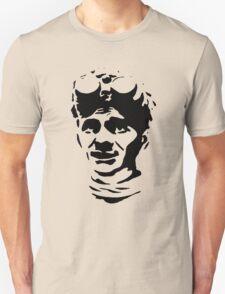 Che Horrible Unisex T-Shirt