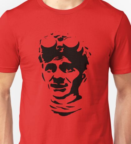 Che Horrible Unisex T-Shirt