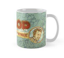 The Dollop - Gary (Mug) Mug