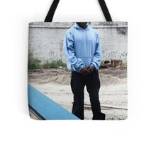JUICE CANNON  Tote Bag