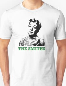 THE SMITHS - HILDA OGDEN T-Shirt
