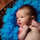 Newborn.. Ethan by aliciahibbins