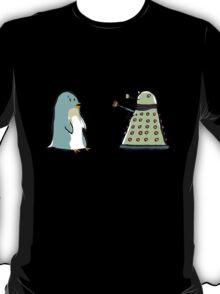 encounter T-Shirt