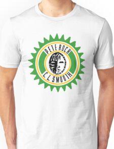 Pete Rock & CL Smooth Unisex T-Shirt