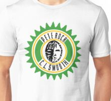 Pete Rock & CL Smooth Unisex T-Shirt