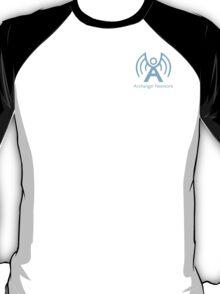 Archangel Network Small Logo T-Shirt