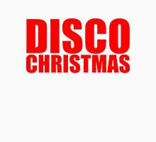 Disco Christmas T-Shirt