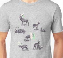 Good Use Unisex T-Shirt
