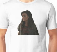 Broody and Gay Unisex T-Shirt
