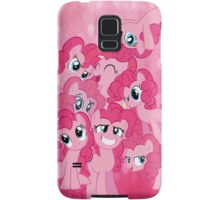 Pinkie Pied iPhone Case Samsung Galaxy Case/Skin