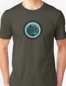 Cool VST T-Shirt