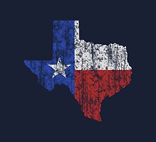 Texas Vintage by Sportswear