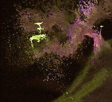 WDVT - 0029 - A Roosting of Spirit by wetdryvac