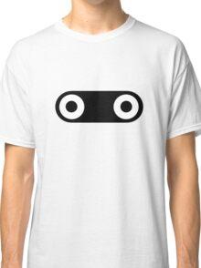 Blooper Shirt Classic T-Shirt