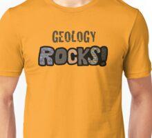 Geology Rocks Shirt Unisex T-Shirt