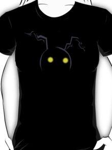 Shadow Heartless Shirt T-Shirt