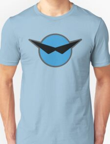 Squirtle Squad Shirt T-Shirt