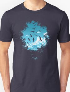 Glade special edition Unisex T-Shirt