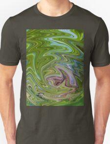 green? T-Shirt