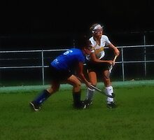 091611 005 1 water color field hockey by crescenti