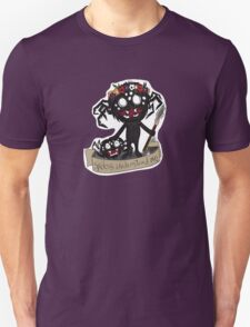 Webber, Don't Starve T-Shirt