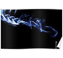 Smoke 1 Poster