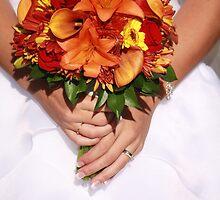 Marry Me by Susannah Kotyk